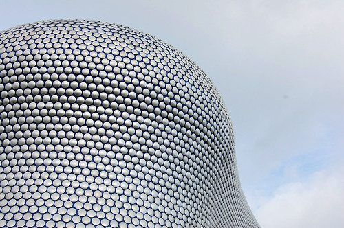 bullring | by vegan traveller