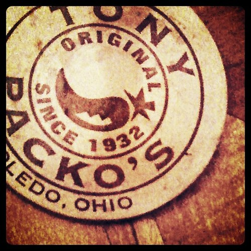 Image Result For Ohio Dogs