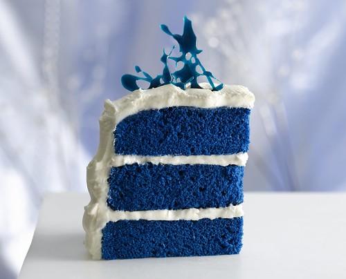 The Cake Pan Blue Springs