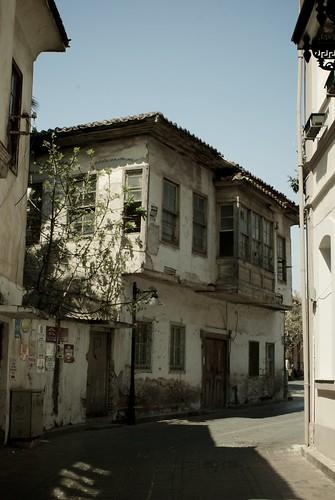 Rent Com Low Income Apartments