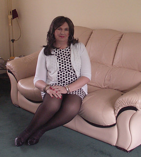 Black Trains Matures And Pantyhose You 60