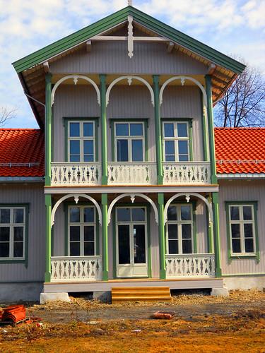 mobile norge Lillestrøm