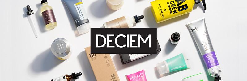 Deciem-Banner-1