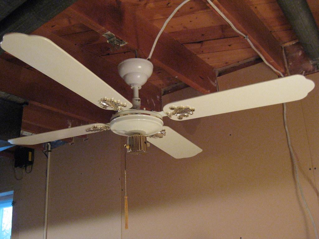 Smc Laa 132 Cm Ceiling Fan By Jeanlemieux91