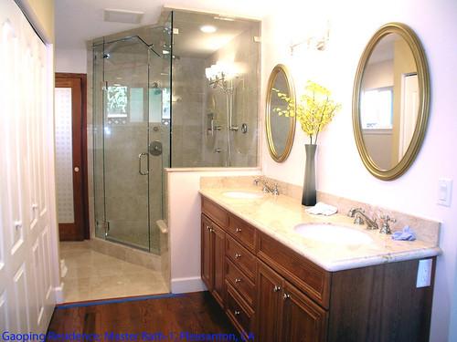 Custom Bathroom Vanities Fremont Ca Images Alluring - Bathroom remodel fremont ca
