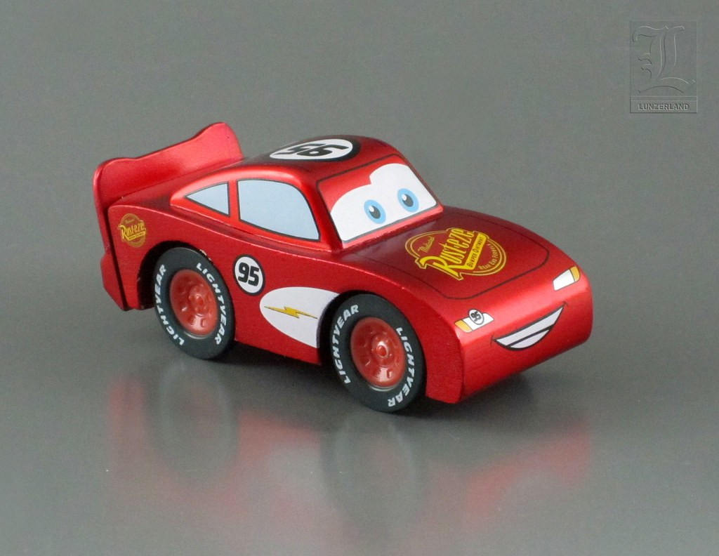 Lightning Mcqueen Toys R Us Image Gallery - HCPR