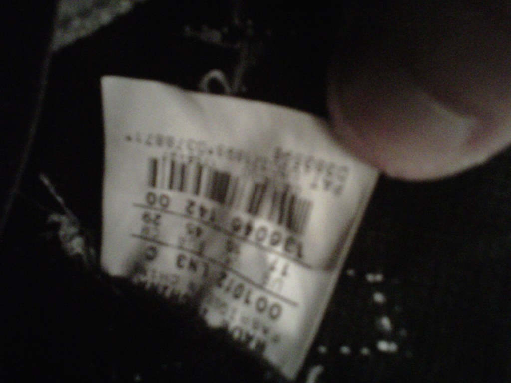online store eb1a0 6a0b0 ... Jordan XI (11) Retro Columbia 2000   by hummerglz4life