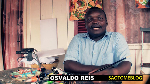 Osvaldo Reis EDIT 1.mp4.Still002 | by Kris Haamer