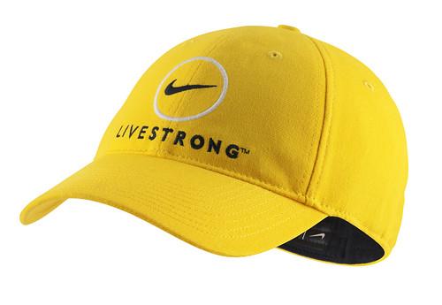 Livestrong Swooshflex Cap Www Store Laf Org Ac 5803 Html