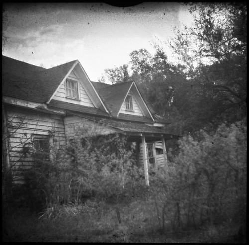 Oz  TTV(really, it's Conway), SC | by f u oscar
