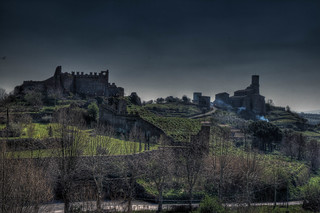 Tuscania | by Mihr*