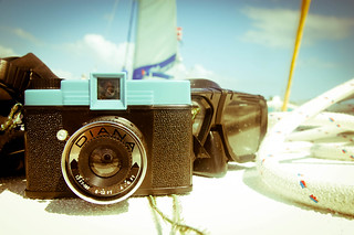 Catamaran Tour with Diana Camera | by Stacie Stacie Stacie