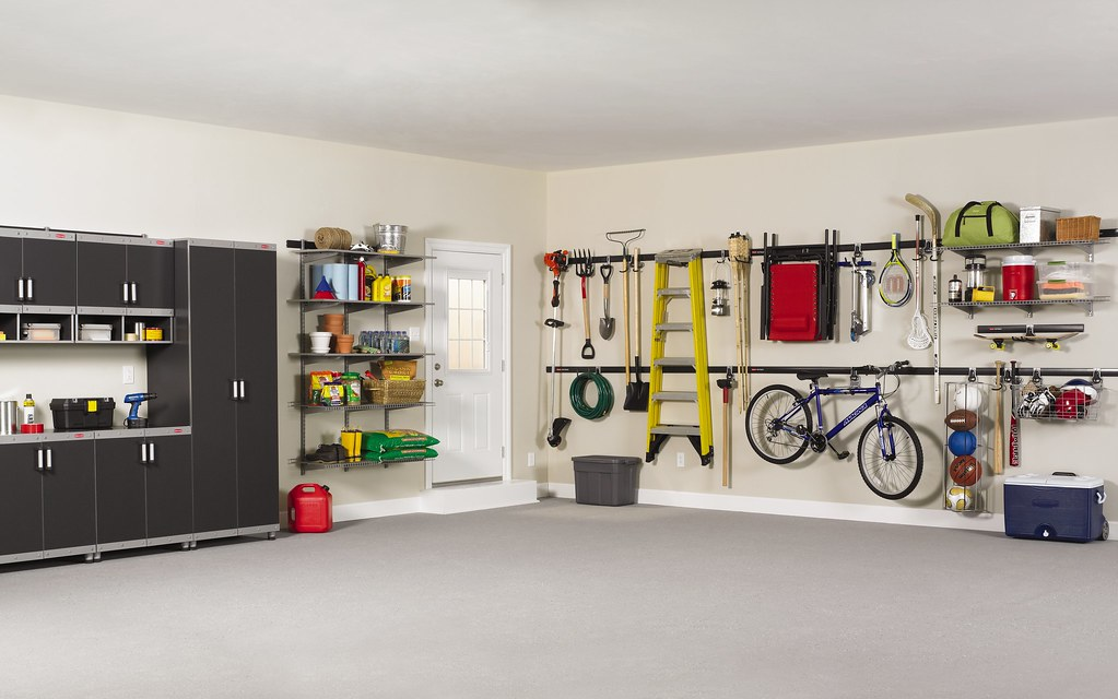 Rubbermaid Garage Fast Track on lowe's rubbermaid fast track, rubbermaid fast track organizer, rubbermaid fast track system, rubbermaid fast track accessories, rubbermaid fast track 2 bicycles, garage wall track, rubbermaid fast track bike rack,