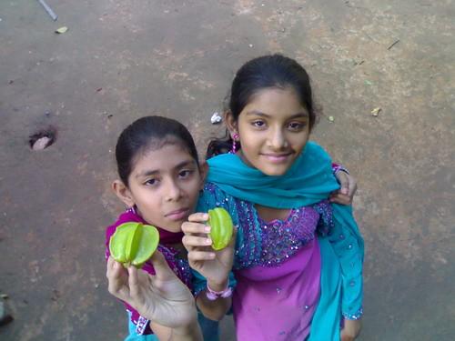 Bangladeshi magi picture and number