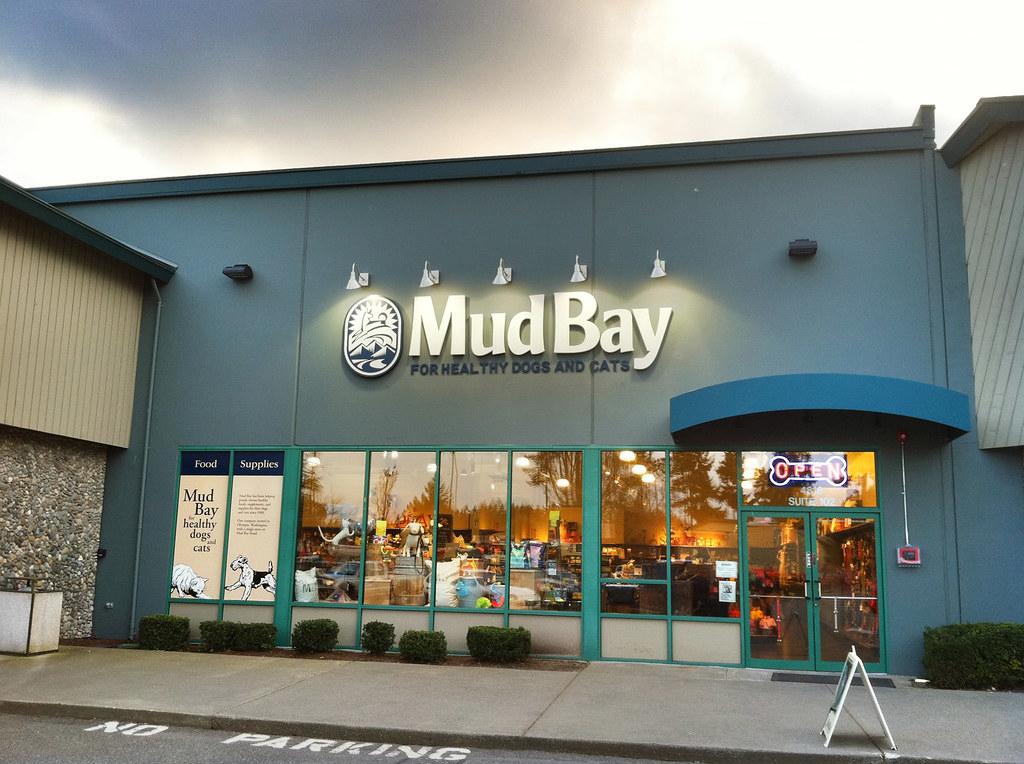 ... Pet Store Facade Remodel | Exterior Pet Shop | Exterior Facade Upgrade  | Pet Store Signage
