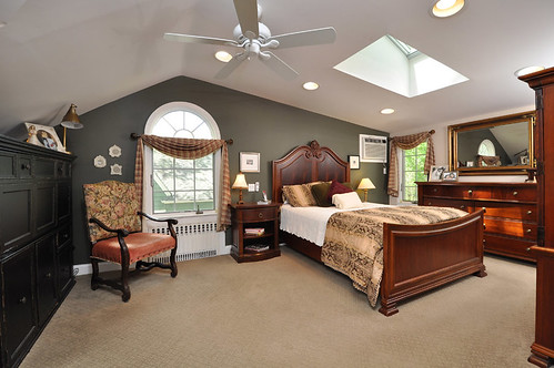 Master Bedroom | by sueadlerrealtor