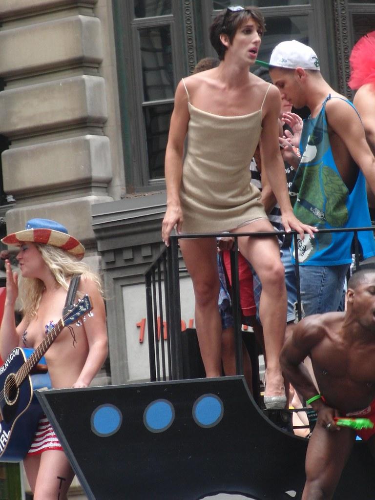 Nude girls next store