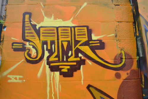 MFK | by Exhaust MFK CT