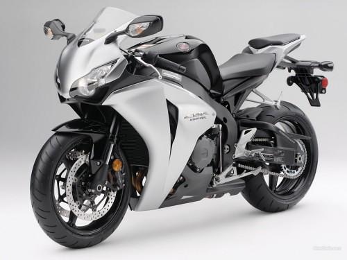 2008 Honda Cbr1000Rr >> 2008 Honda Cbr1000rr Motor Cycle 500x375 This Is Not My Fo