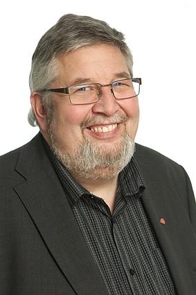 Image result for Ole Jacob Flæten