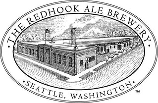 Fremont Brewery Logo | by Redhook Brewing