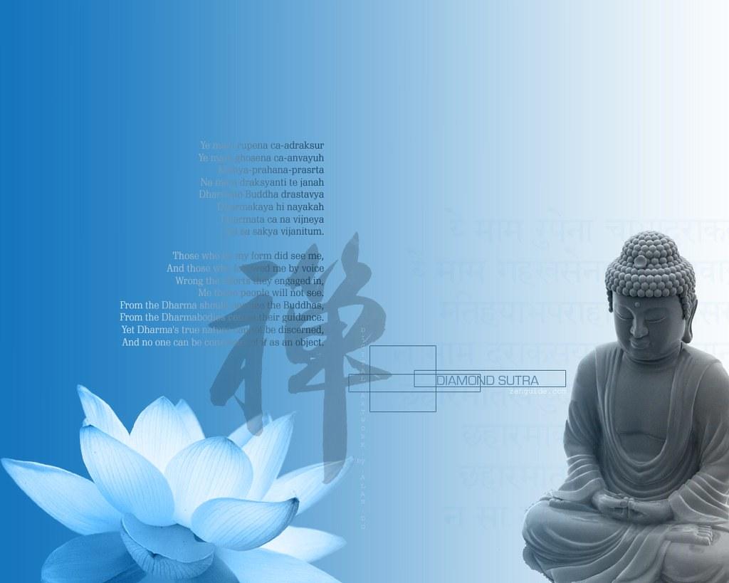 Buda Wallpaper Alex Painen Flickr