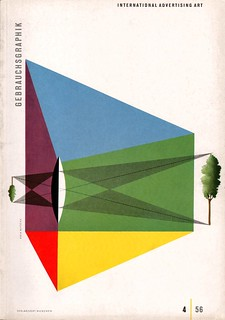 Erik Nitsche Illustration 3 | by sandiv999