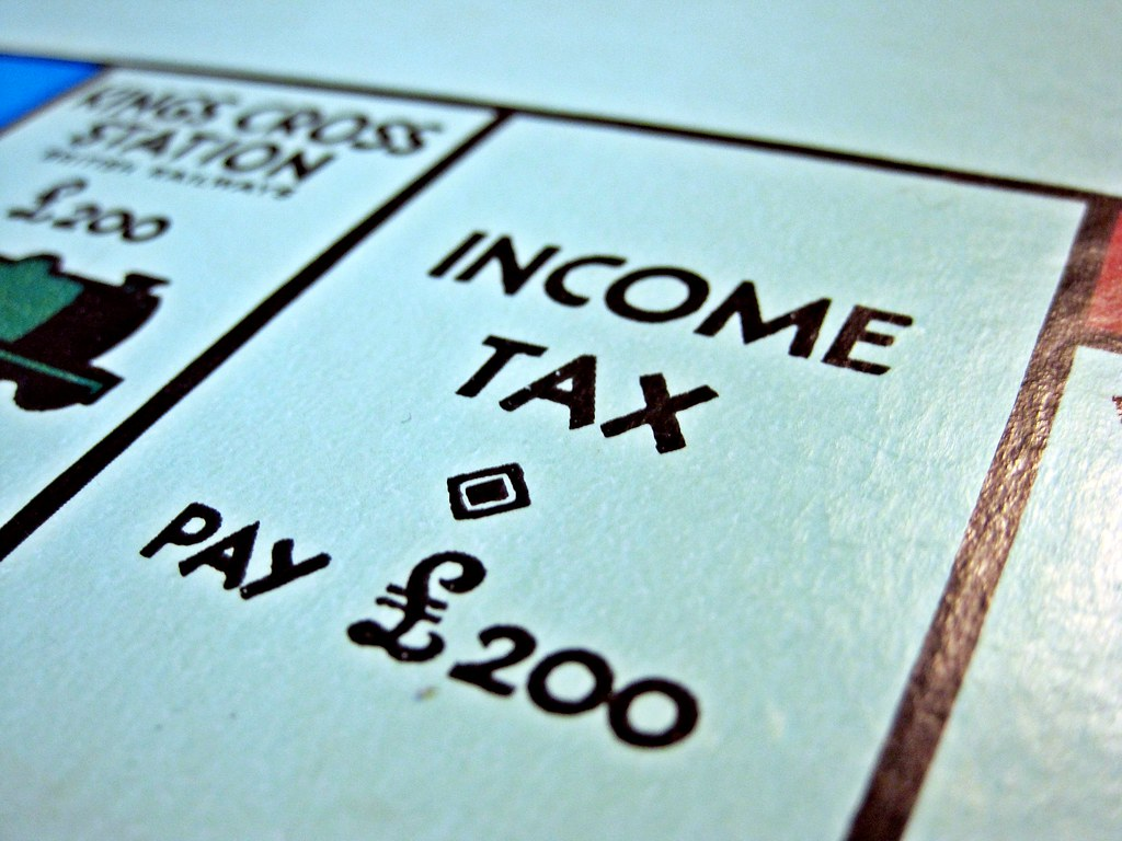 Image result for income