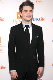 DanielRadcliffe_062711_0049 | by TheTrevorProject