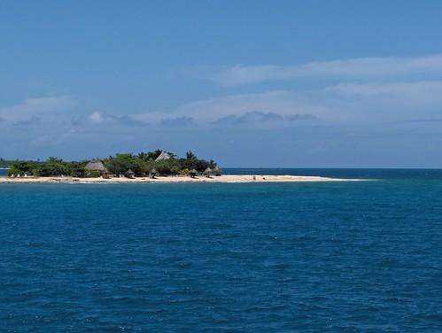 The Island Castaway Pour Ordinateur Game Free Download Fran Ef Bf Bdais