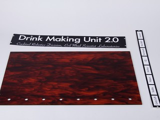 Drink-Making-Unit-2.0 - 13 | by oskay
