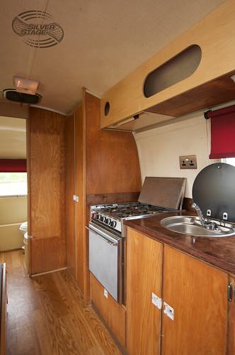 Imaginecozy Staging A Kitchen: Airstream 2 Kitchen Interior
