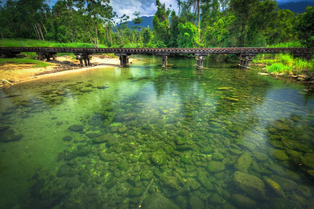 Image result for harvey creek