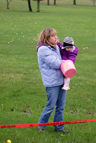 2011 WACK Annual Easter Egg Hunt | by drrus2000