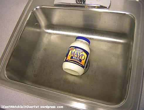 Happy Sink-o de Mayo!   Stacy Fox   Flickr