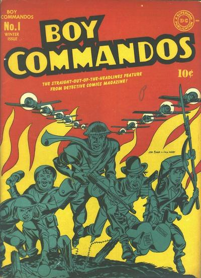 boycommandos01