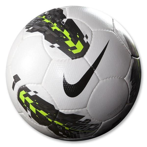 huge selection of 7f6a4 576a8 Nike 2012 Balle vente SAST boutique d expédition pour parfait rabais 2015  nouvelle xAES0k
