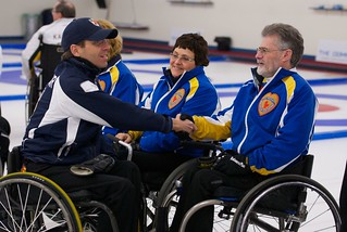 2011-03-27 Wheelchair Curling Day 7 _DSC5395 3408 | by seasonofchampions