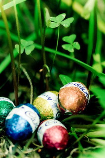 Easter Egg Hunt | by aussiegall