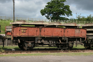 DB985730_1105_Quorn | by johnwoolley@btopenworld.com