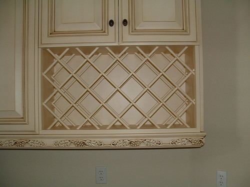 Custom Cabinetry Eagle Bay Cabinet Doors Amp Drawers Is An