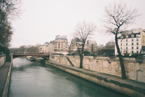 paris. | by (marcusp)