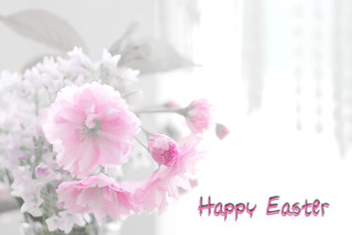 ✿ Happy Easter ✿ | by ░S░i░l░a░n░d░i░