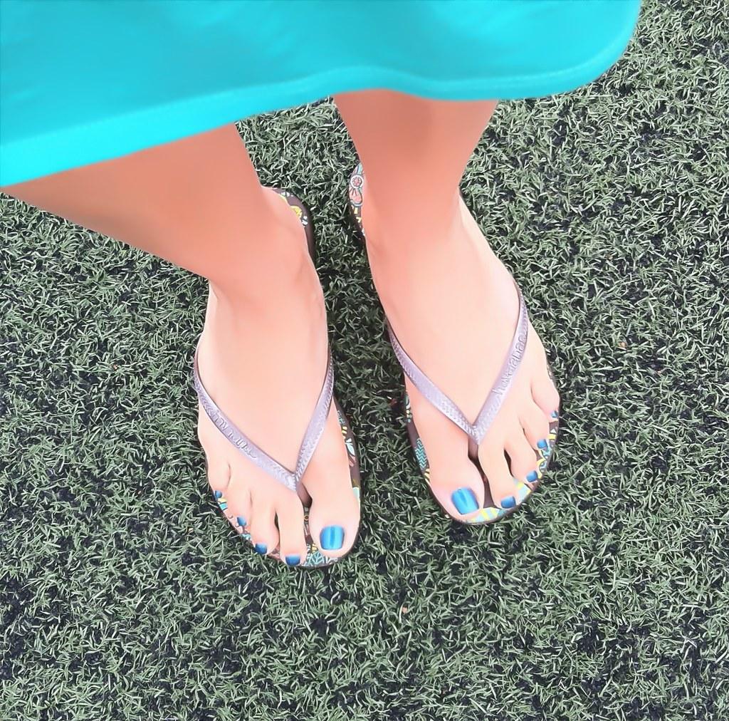 Feet Ines Garcia nudes (81 foto and video), Pussy, Leaked, Selfie, panties 2020