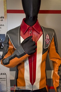 ULTRAMAN_NewGenerationWorld-78