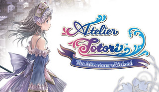 Atelier Totori: The Adventurer of Arland for PS3 | by PlayStation.Blog