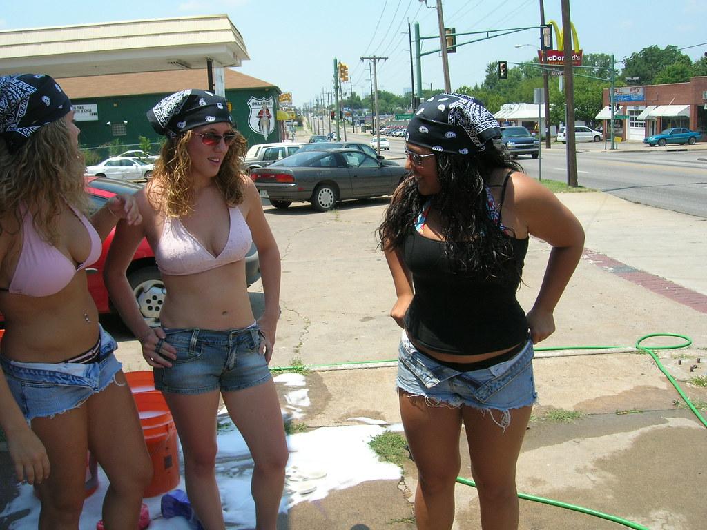 biker babes and florida
