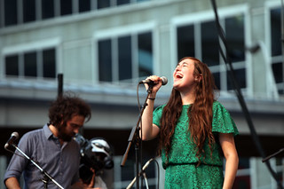IMG_1388-Cults-Small | by NXNE 2011 Stills