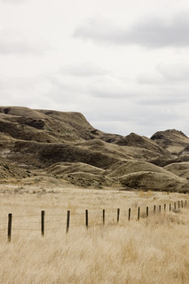 Badlands | by PixSixSix