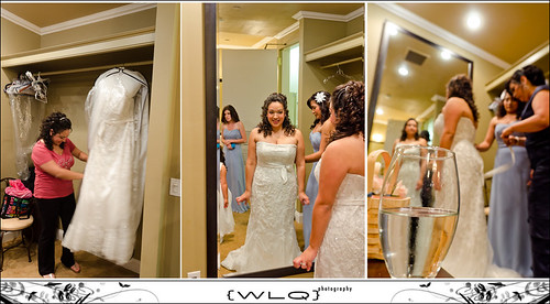 JessicaMarioWedding-collage6 | by Wilson Lam {WLQ}